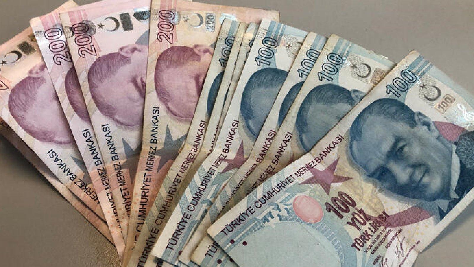 İnşaat Sektörüne Kredi Desteği Sürüyor